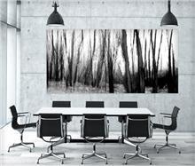 תמונה היער השחור - בלורן פתרונות פרזול ועיצוב לרהיטים