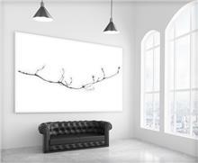 תמונה ענף בודד - בלורן פתרונות פרזול ועיצוב לרהיטים