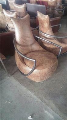 כורסא אלגנטית