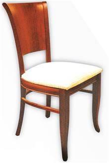 כסא אלגנטי