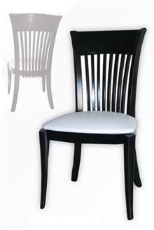 כסאות יחודיים