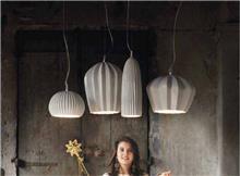 מנורות תקרה מעוצבות - LUCE לוצ'ה תאורה