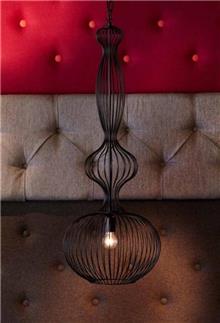 מנורות - LUCE לוצ'ה תאורה