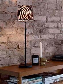 מנורה עומדת זברה - LUCE לוצ'ה תאורה