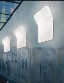 מנורה לקיר - LUCE לוצ'ה תאורה