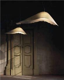 מנורות לתליה - LUCE לוצ'ה תאורה