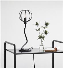 מנורת שולחן CLIVE - LUCE לוצ'ה תאורה