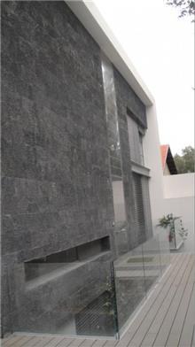 חיפוי קירות