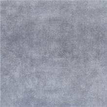 אריחי ריצוף בגווני אפור