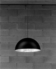 מנורות תלייה