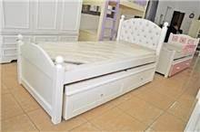 מיטת ילדים קפיטונאז'
