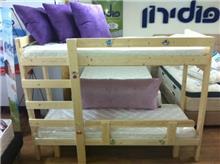 מיטת קומותיים - אלוף המזרונים