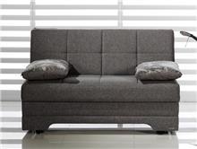 ספה דו מושבית  - אלוף המזרונים
