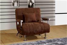 כורסא נפתחת למיטה - אלוף המזרונים