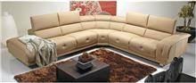 ספה פינתית לסלון