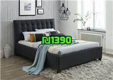 מיטה דגם מדריד