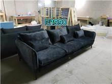 ספה מעוצבת לסלון - אלוף המזרונים