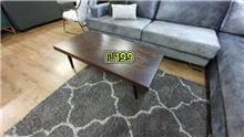 שולחן סלון במבצע  - אלוף המזרונים