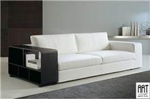 ספה בעיצוב מיוחד