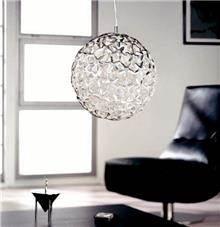 מנורות מעוצבות - luce לוצ'ה תאורה - עודפים