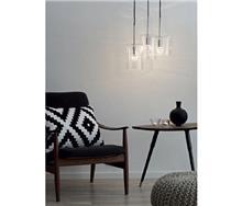 תאורה דקורטיבית - luce לוצ'ה תאורה - עודפים