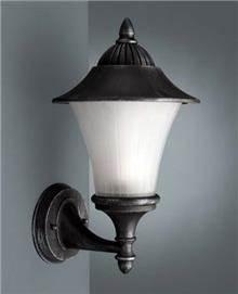 מנורה יוקרתית לקיר - luce לוצ'ה תאורה - עודפים
