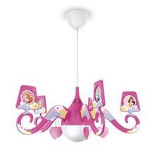 מנורת תלייה לחדר ילדים - luce לוצ'ה תאורה - עודפים
