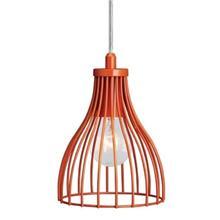 תאורת תקרה מעוצבת - luce לוצ'ה תאורה - עודפים