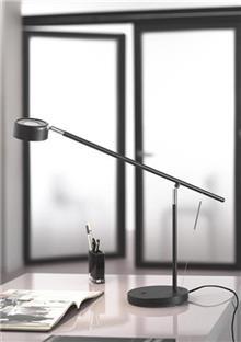 תאורת שולחן - luce לוצ'ה תאורה - עודפים