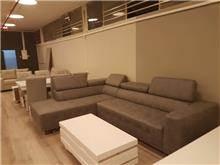 סלון פינתי דגם ריזו - רהיטי המושבה