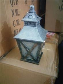 מנורת רחוב