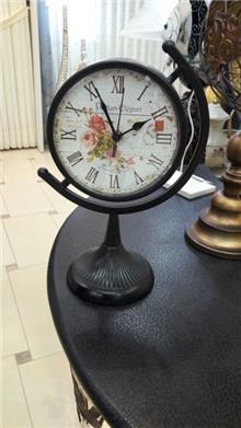 שעון עומד