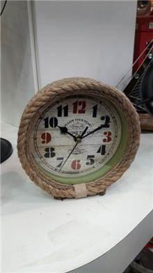 שעון קש