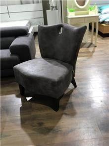 כורסא דגם לונג - רהיטי המושבה