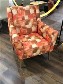 כורסא דגם רז - רהיטי המושבה