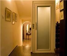 מעלית ביתית ייחודית