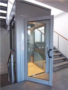 מעליות ביתיות - אלקטרה תעמל - מעליות ומעלונים