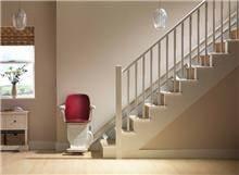 מדרגון כיסא - אלקטרה תעמל - מעליות ומעלונים
