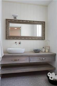 ארון לאמבטיה