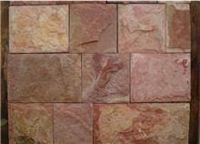 אבן חיפוי קיר