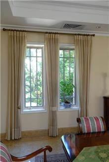 חלונות פתיחה לבית