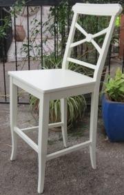 כסא בר שמנת