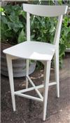 כיסא למטבח