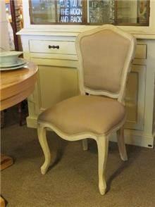 כיסא יוקרתי
