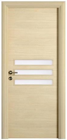 דלת הולנדית 3 צוהרים