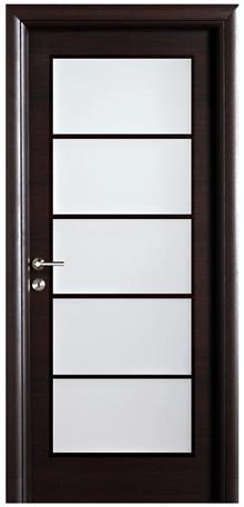דלת ונגה 5 צוהרים