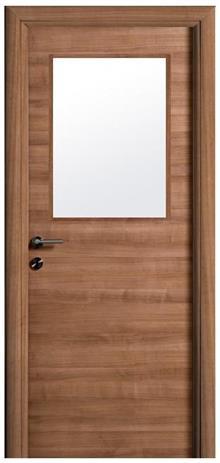 דלת מרבלה צוהר עליון