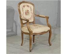 כסא מיוחד