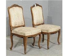 כיסאות עתיקים