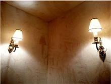 מנורות עתיקות לבית
